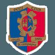 golf club zoate - Milano