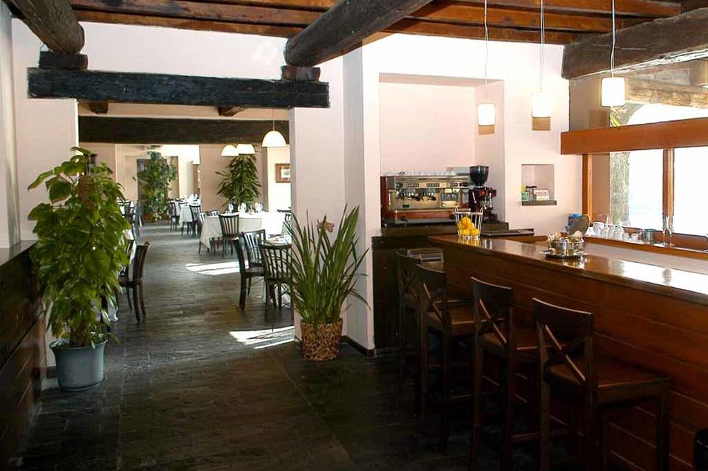 interno-ristorante-bar