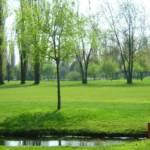 natura verde a zoate golf