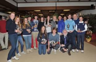 premiazione-golf-categoria-giovani