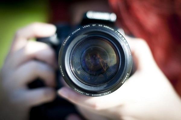 Concorso Fotografico: Le 4 Stagioni di Zoate