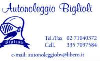 Autonoleggio Biglioli