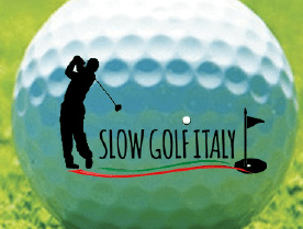 General Play by Slow Golf