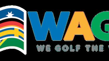 WAGC TOUR ROAD TO MEXICO 2021