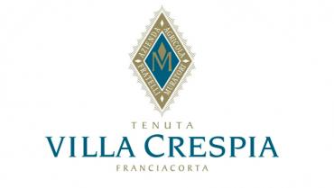Cantine Villa Crespia – Trustgolf Tour