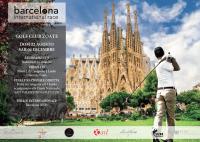 Barcelona International Race