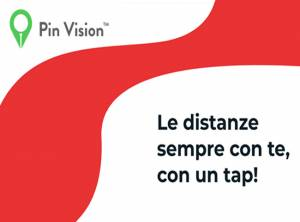 pin-vision-golf-zoate